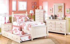 cheap twin bedroom furniture sets modern girls white bedroom furniture sets to create elegant room