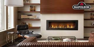 fireplaces from oakville to brampton mississauga fireplace