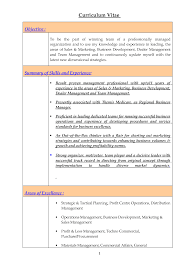 resume australia sample 100 original edit curriculum vitae curriculum vitae examples cv curriculum vitae vita resume example bussines proposal