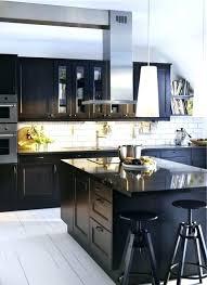 cuisine noir ikea cuisine noir mat ikea cuisine mat cuisine mat cuisine mat meuble