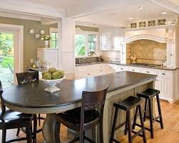 kitchen islands with seating for 6 kitchen island modern kitchen island designs with seating 5