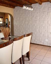 Embossed Wallpanels 3dboard 3dboards 3d Wall Tile by 21 Best 3d Pvc Panels Images On Pinterest Pvc Panels 3d Wall
