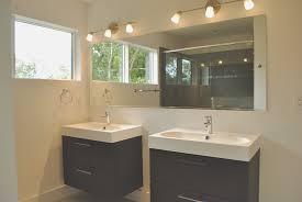 delta bathroom lighting home design new wonderful to design tips