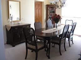 broyhill formal dining room sets dining room oval dining room sets for 6 marvelous oval dining room