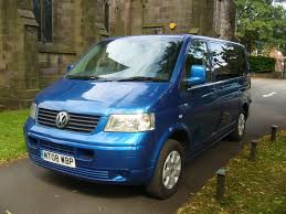 volkswagen kombi 2008 used volkswagen transporter diesel for sale motors co uk