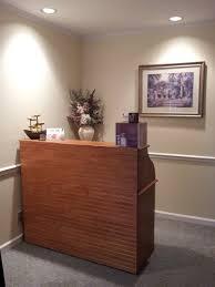 Home Decorators Desk by Reception Desk Brodhead Spa Loversiq