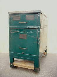 Teal File Cabinet 13 Best File Cabinets Images On Pinterest Home Offices Office