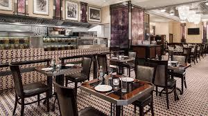 Kowloon Kitchen Menu Main St Deli Luxury Hotel Hong Kong The Langham Hong Kong