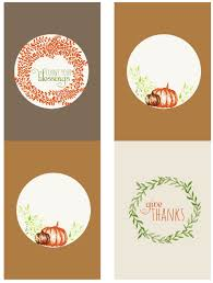 thanksgiving labels fall thanksgiving labels happy thanksgiving