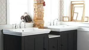 Kohler Vanity Lights Kohler Bathroom Sinks And Vanities Light Gray Bathroom Vanity