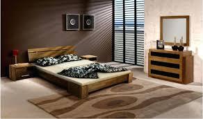 chambre a coucher 2 personnes chambre a coucher 2 personnes lit massif chambre a coucher 2