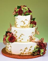 wedding cake harvest the governors inn hotel restaurant cafe special events and