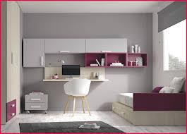 bureau chambre gar n inspirant collection de bureau chambre fille 79886 bureau idées
