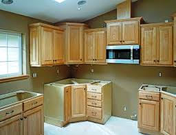 Hickory Kitchen Cabinets Home Depot The Characteristics Of Hickory Kitchen Cabinets Jmlfoundation S Home