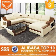 salon turc moderne sumeng d u0027origine moderne salon italien meubles canapé salon id de