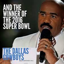 Dallas Cowboys Meme Generator - 49 images of funny pics
