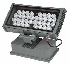 Outdoor Lighting Led Spotlights Wholesale High Power 36w Outdoor Landscape Light Outdoor