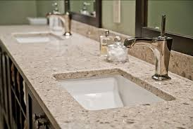 Bathroom Sinks And Countertops - countertops by touchstone designs home facebook