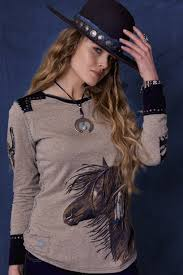 Double D Ranch Clothing Apparel Montana Rustic Accents