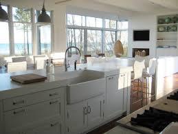 condo kitchens cabinet door trends condos ca blog