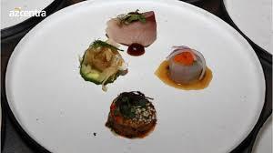 cuisine de a z chef four arizona chefs named beard award semifinalists