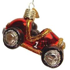 7 best car ornaments images on car
