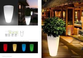 home interior catalog 2013 illuminated planters for professionals and sophisticated home owners