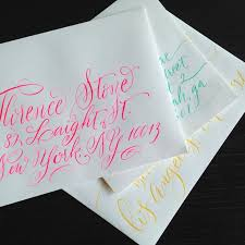 sles of wedding programs 96 best images about calligraphy design on fonts
