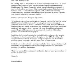 Charity Thank You Letter Sample patriotexpressus inspiring immediate resignation letter for