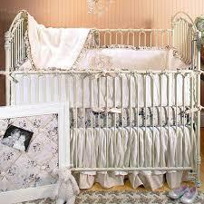 71 best vintage bedding images on pinterest vintage bedding