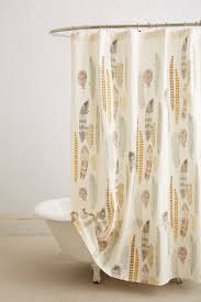 28 best shower curtains images on pinterest shower curtains