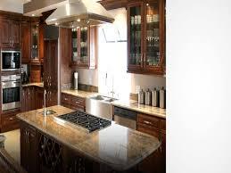 diamond kitchen cabinets phoenix az kitchen decoration