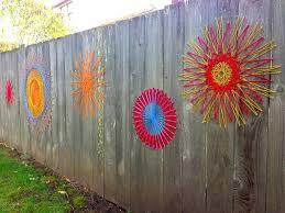 fence painting ideas u2013 alternatux com