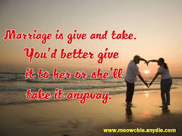 best wedding sayings 116 best wedding sayings n quotes images on thoughts