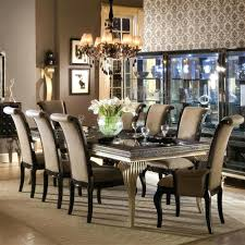 decorating dining room ideas wall fresh design table skillful