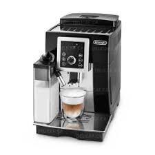 machine caf bureau machines café espresso delonghi saeco breville caffitaly keurig