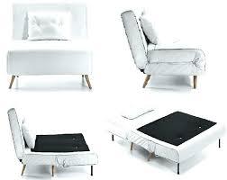 petit canape lit petit canape lit clubfit me