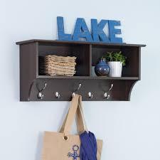 composite shelves u0026 shelf brackets storage u0026 organization