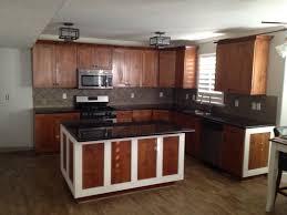 100 kitchen cabinets mesa az adornus u2013 wholesale kitchen