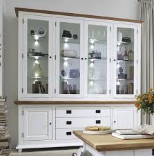 Wohnzimmer Vitrinenschrank Wohnzimmerschrank Weiß Aufdringlich Auf Dekoideen Fur Ihr Zuhause