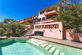 Zum Kaufen Haus Portals Nous Immobilien In Portals Nous Auf Mallorca Kaufen