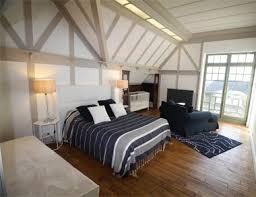 chambre de commerce granville gite les roches grises granville villa de luxe 50400 bord de mer