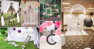 Decoration Theme Guinguette The 17 Best Images About Photobooth On Pinterest Coins Vintage