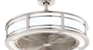 ceiling bc wonderful quiet ceiling fans home decorators