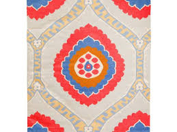 area rug decorating u0026 ideas hgtv