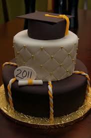 les 25 meilleures idées de la catégorie 2017 graduation cakes sur