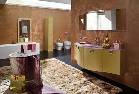 bathroom luxury bathroom1 modern fancy bathrooms 58 fancy