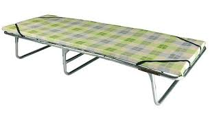 Folding Bed Mattress 10 Camping Cots And Camping Beds Camp Bed Camp Cot