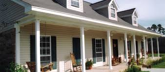 Custom House Plans With Photos Plans For Your Home French Acadian Style House Plans With Porches