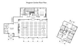 Orange County Convention Center Floor Plan Camp Ledgewood Scouts Of North East Ohio